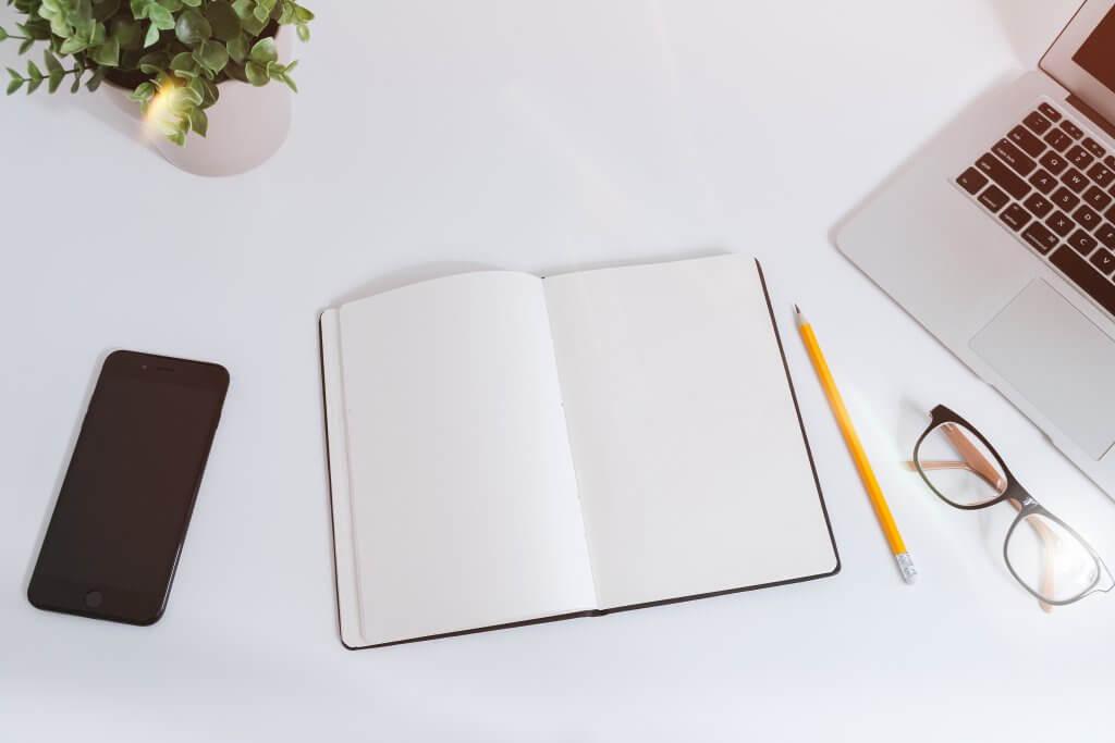 praktisch verkoopplan schrijven acquisitie relatiebeheer