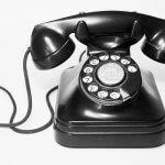 koude telefonische acquisitie