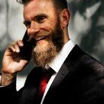 voicemail origineel inspreken klantgericht
