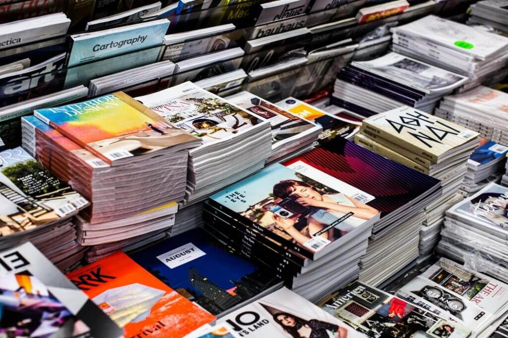 mediamoment interview zakenblad west-brabant business