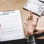 offerte schrijven tips klantgerichtheid verkopen acquisitie
