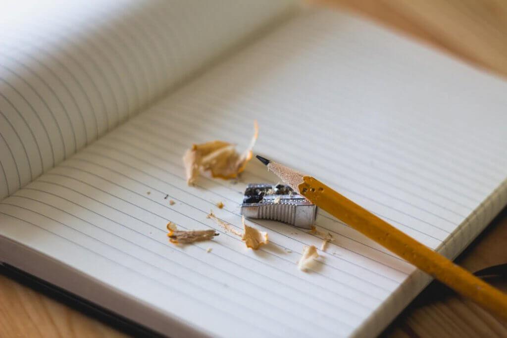 scherpe commerciele teksten schrijven tips