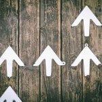 target halen meer omzet meer winst meer klanten verkoopdoel