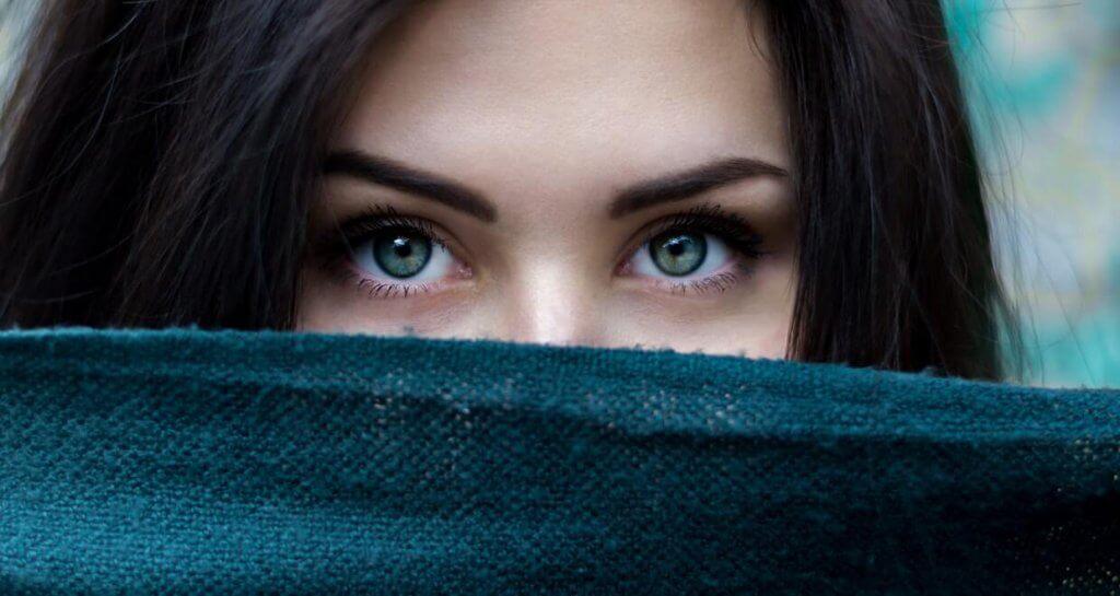 netwerken voor introverte mensen