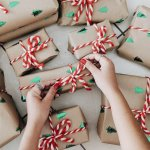 dingen om jezelf cadeau te doen met kerst