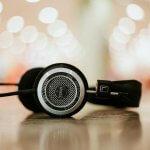 podcast over klanten gesproken