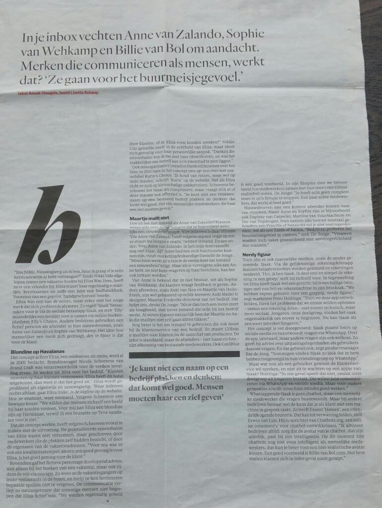 https://www.danielledejonge.nl/wp-content/uploads/2016/09/Parool-september-2016.jpg