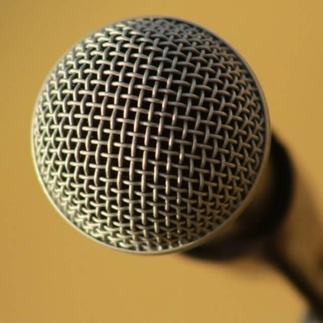 podcast powertalks janneke stielstra danielle de jonge