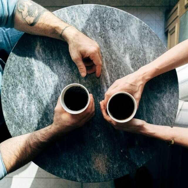 ondernemerstip relatiebeheer netvliesmanagement vlog