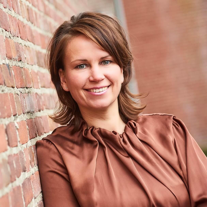Danielle de Jonge spreker trainer auteur klantgerichtheid verkopen acquisitie netwerken relatiebeheer