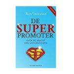 de superpromoter boekrecensie