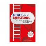 de wet van de paracetamol boekrecensie