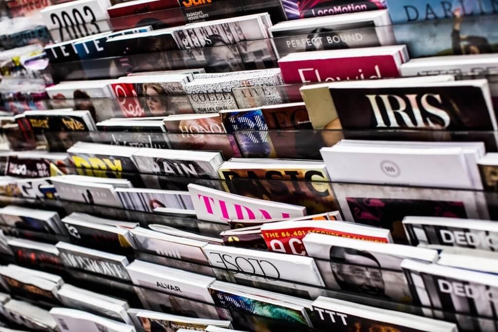 mediamoment magazine de zaak ondernemerstips
