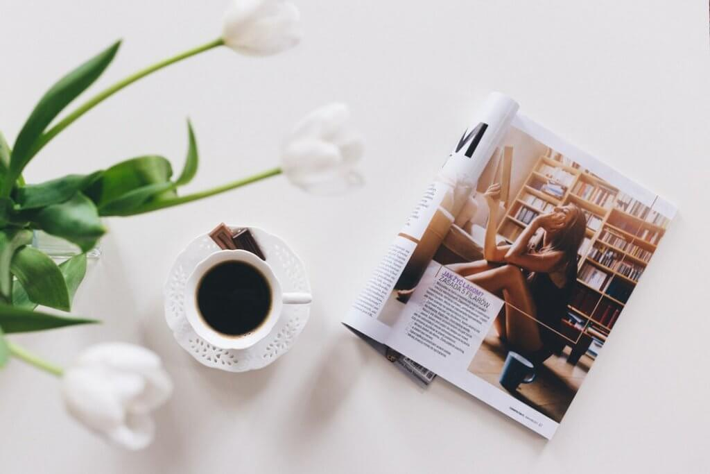 mediamoment managementsupport magazine