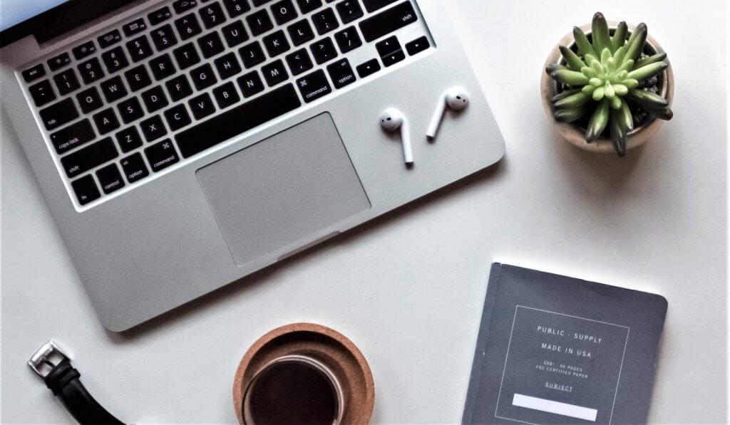 online training acquisitie verkopen netwerken relatiebeheer klantgerichtheid