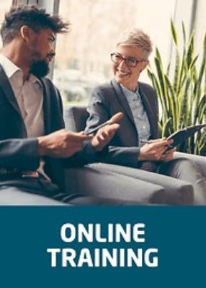 online training stop met verkopen acquisitietraining verkooptraining danielle de jonge