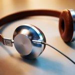 podcast human2human zakendoen klantgerichtheid