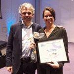 PIM Marketing Literatuur Prijs 2019