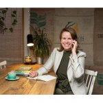 Founders-T-Mobile-Danielle-de-Jonge-Foto-Billie-Jo-Krul-3187