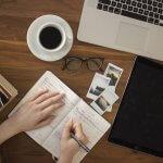 digitale klantgerichtheid netvliesmanagement relatiebeheer