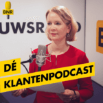 7-21-2020 zomerpodcast Maria Punch BNR
