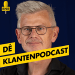 7-28-2020 zomerpodcast Erwin Wijman BNR