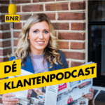 7-7-2020 Janneke van Heugten zomerpodcast BNR
