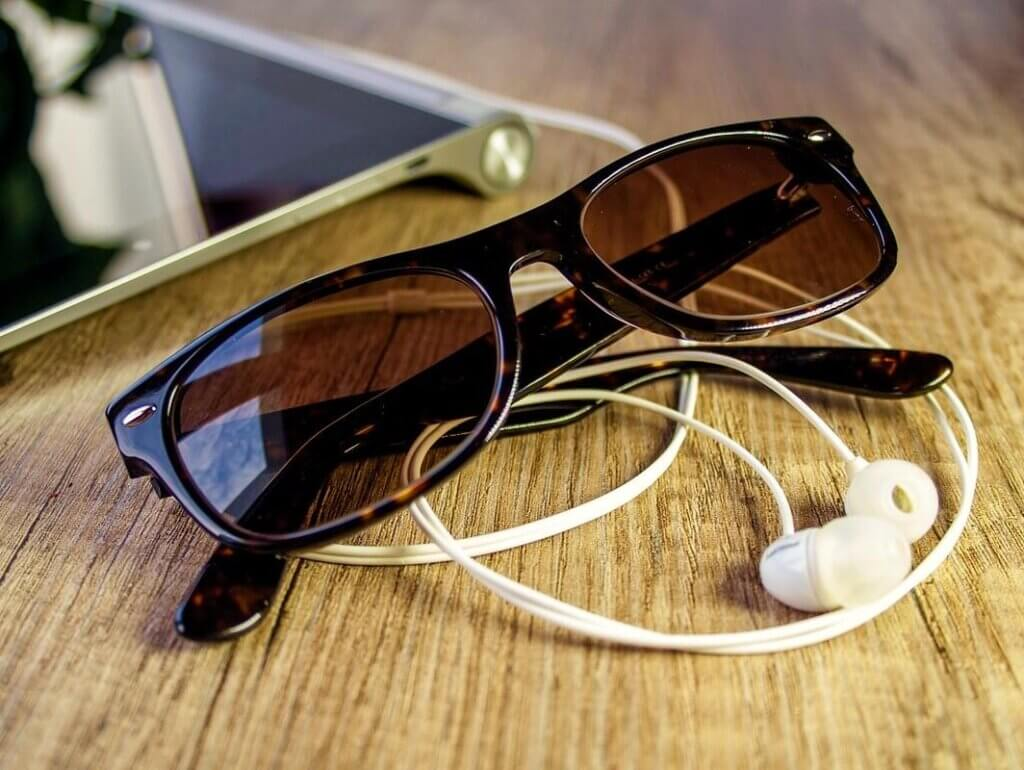 zomerspecials de klantenpodcast bnr danielle de jonge