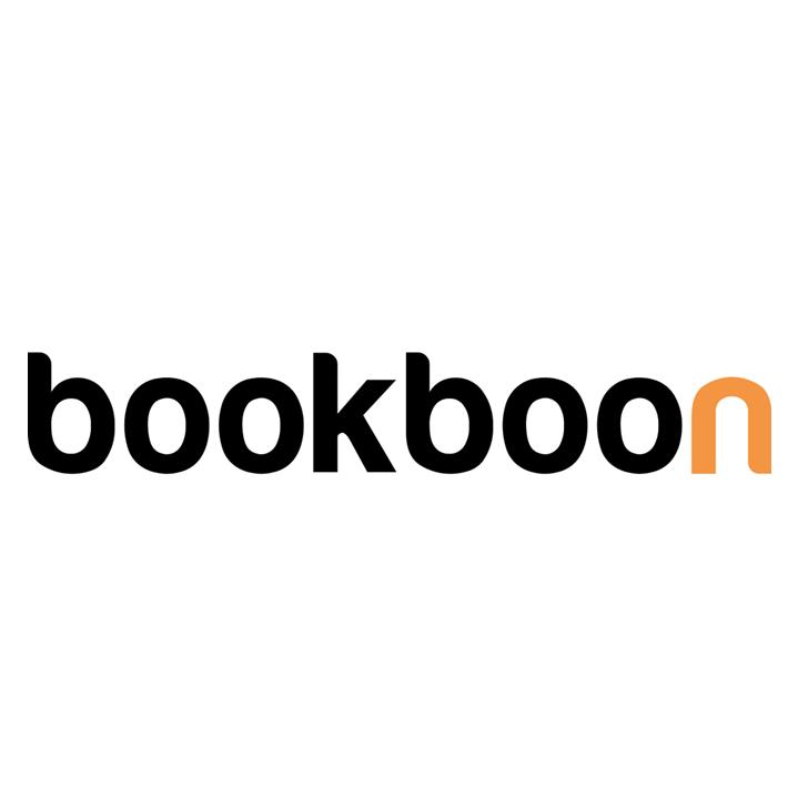 Bookboon ExpertTalks Danielle de Jonge commercie klantgerichtheid verkopen