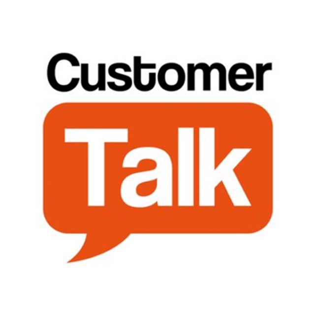 customer talk danielle de jonge interview