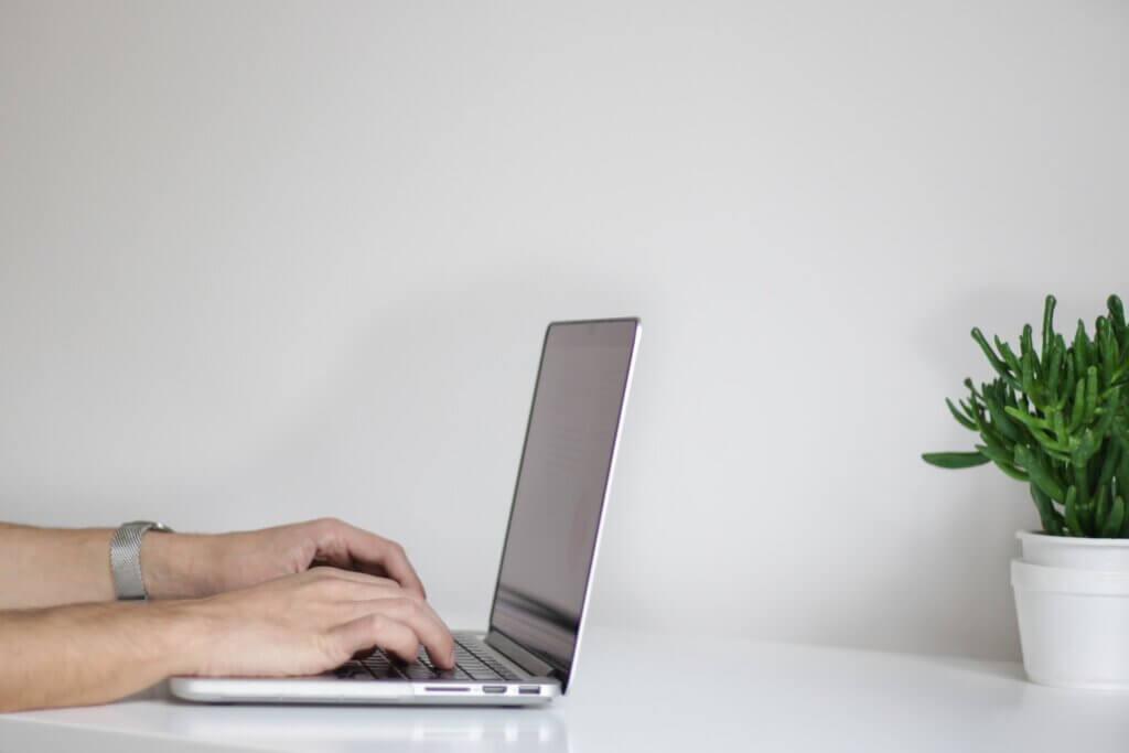 masterclass schrijf jouw managementbestseller